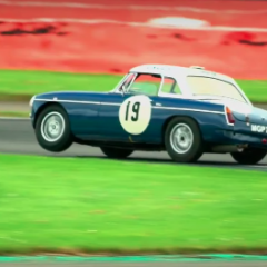 "MG Motor to premiere a Documentary ""The Art of Motoring"" on Sept 24"