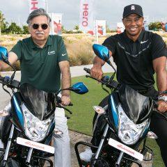 Tiger Woods to host 2018 Hero World Challenge at Bahamas