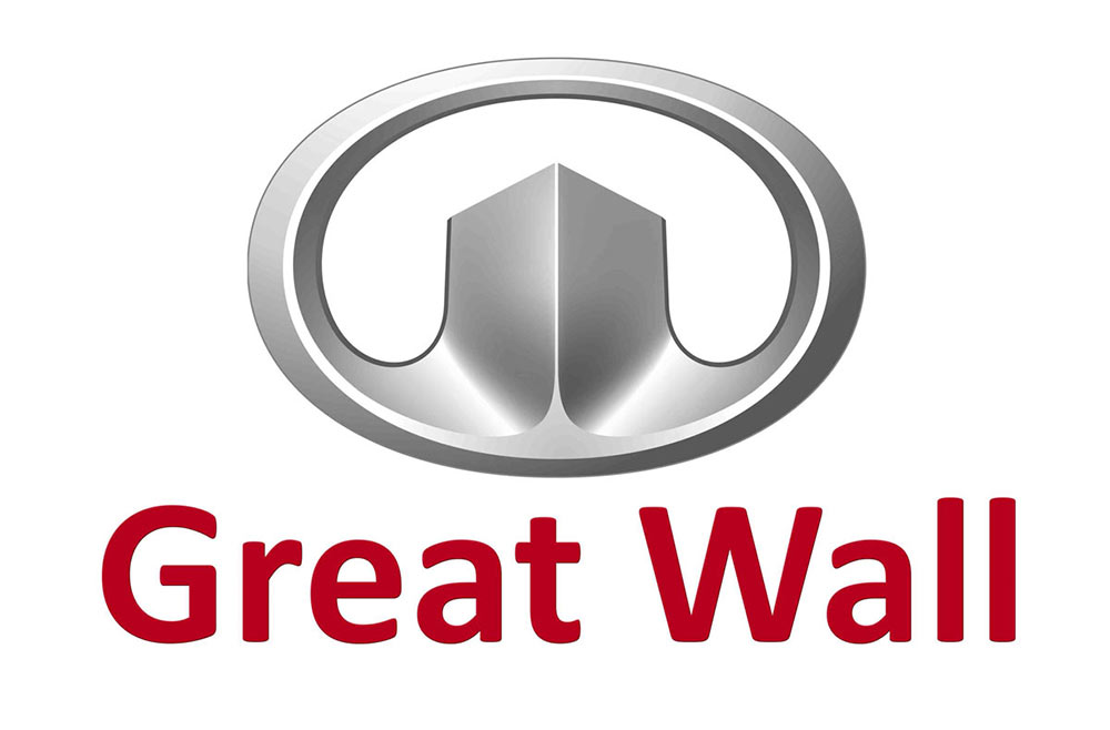 Chinese Auto manufacturer Great Wall to enter India Car market