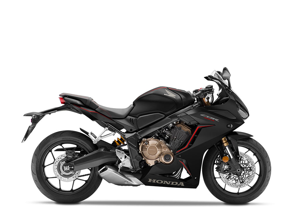 All New 2019 Honda CBR650R India Launch CBR650R India Launch India Price
