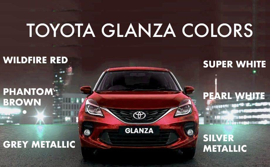 Toyota-Glanza
