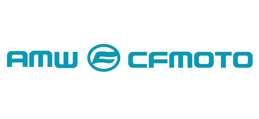 AMW Motorcycles CFMoto Motorcycle Launch India