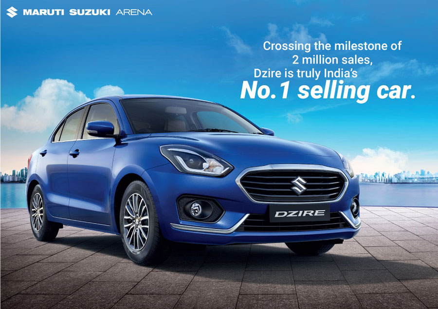 2020 maruti dzire colors blue grey white silver brown red gaadikey 2020 maruti dzire colors blue grey