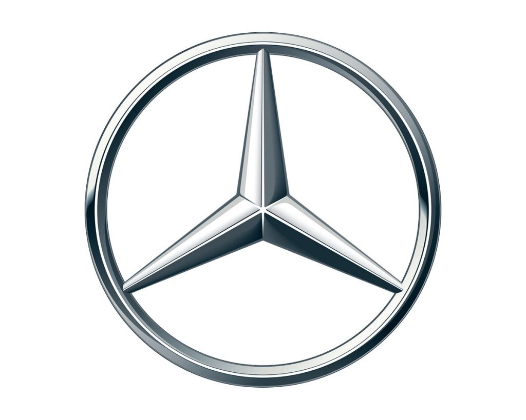 Mercedes-Benz partners with SBI to target HNI customer base