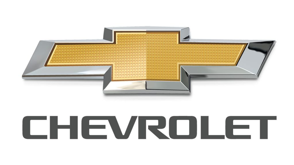 Chevrolet India re-affirms its focus on customer safety – Ensures Takata airbag recall is successful