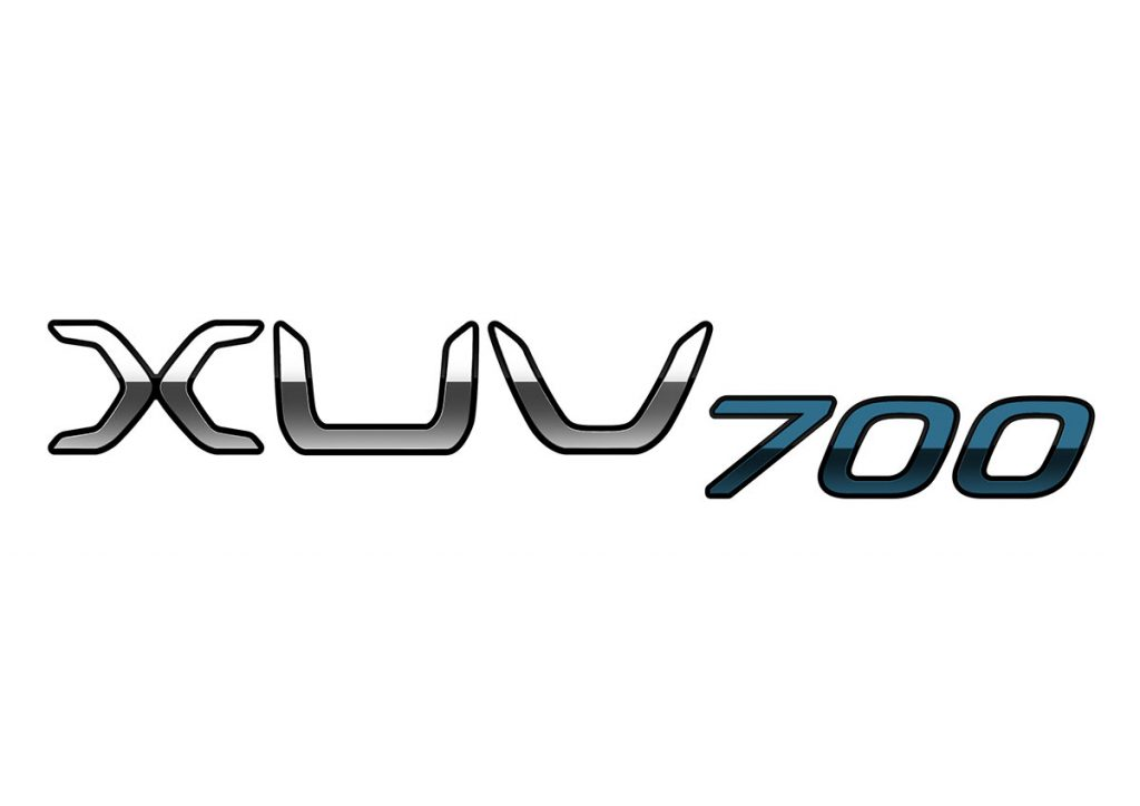 Mahindra XUV700