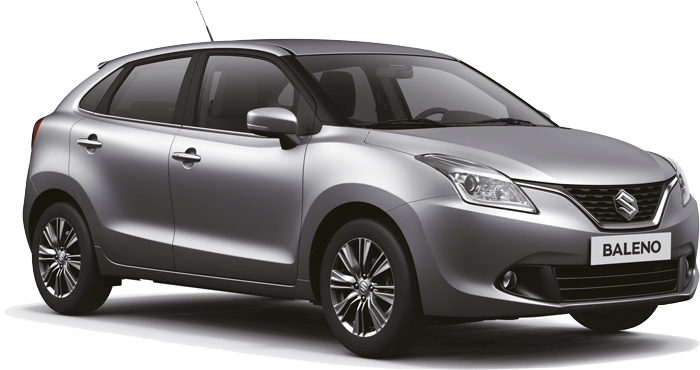 Maruti Baleno Alpha 1.3 Price, Colors, Features, Specifications, Images - Gaadikey